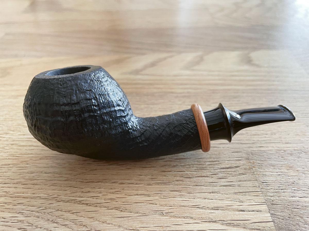 14730-hoesy-bonsai-pipes-speyer-2021-1200p-jpg