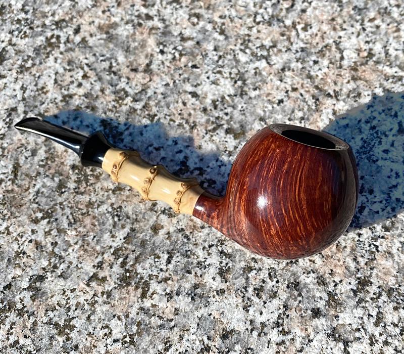 14732-bamboo-thilo-21-jpg